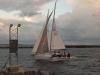 onsdags_segling_2012-08-22_005
