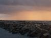 onsdags_segling_2012-08-22_008