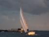 onsdags_segling_2012-08-22_009