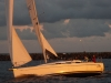 onsdags_segling_2012-08-22_010