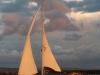 onsdags_segling_2012-08-22_011