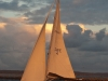 onsdags_segling_2012-08-22_012