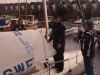 onsdags_segling_2012-08-22_013