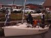 onsdags_segling_2012-08-22_014