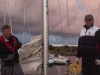 onsdags_segling_2012-08-22_015