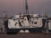 onsdags_segling_2012-08-22_016
