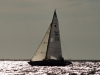 sailtrip_2013-05-29_001