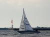 sailtrip_2013-05-29_002