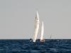sailtrip_2013-05-29_003
