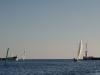 sailtrip_2013-05-29_007