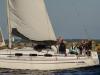 sailtrip_2013-05-29_009