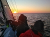 segling_vm_haag_2018-07-20_00-30