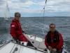 sailtrip_2013-05-26_001