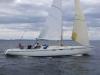 sailtrip_2013-05-26_002