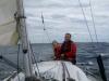 sailtrip_2013-05-26_009