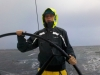 sailtrip_2012_002