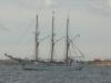 sailtrip_2012_003