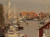sailtrip_2012_007