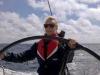 sailtrip_2012_011
