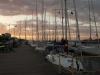 sailtrip_2012_012