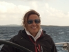 sailtrip_2012_015