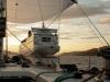 sailtrip_2012_016