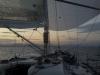sailtrip_2012_017
