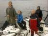 sailtrip_2012_019