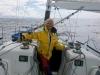 sailtrip_2012_020