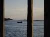 sailtrip_2013_002