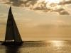 sailtrip_2013_131