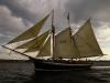 sailtrip_2013_134
