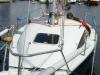 skotten_2012-07-22_002