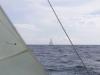 skotten_2012-07-22_005