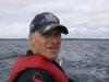skotten_2012-07-22_007