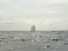 skotten_2012-07-22_008