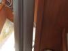 smaragd_mastmeck_2012-09-23_004