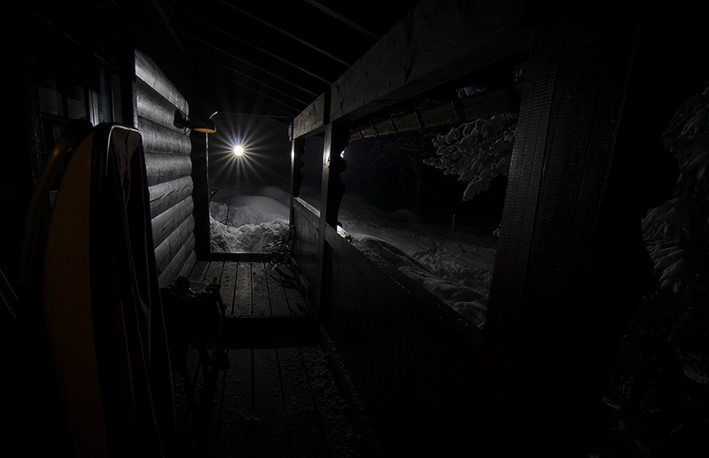 skitrip_2014-01-03_009