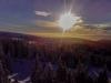 skitrip_2014-01-03_002