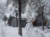 skitrip_2014-01-03_011