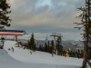 skidakning_trysil_2013-11-24_002