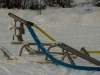 skidakning_trysil_2013-11-24_003