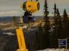 skidakning_trysil_2013-11-24_005