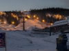 skidakning_trysil_2013-11-24_010