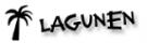 lagunen_minilogo