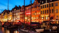 """Nu är det snart slut på 2015…och förberedelserna inför 2016 är i full gång… Vi kommer tillbringa en vecka i köpenhamn, vid """"Tuborg Hamn"""" . Detta innebär som vanligt lite […]"""