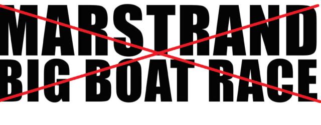 Vi har bara ett litet hårfint problem med Sinergian, kölen står 20 m från båten. Varvet som ska reparera kölen efter somarens grundstötning hade i helgen inte ens börjat på […]