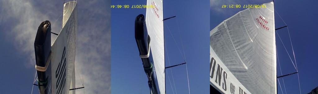 Segel_1-3